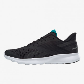 Reebok Pantofi sport SPEED BREEZE 2.0