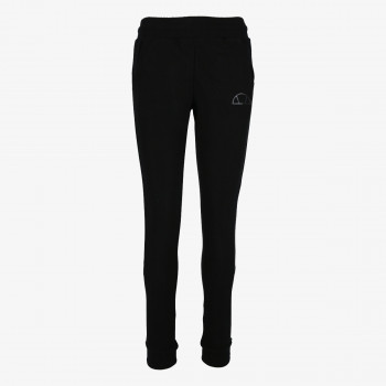 ELLESSE Pantaloni trening LADIES RESORT CUFFED PANTS
