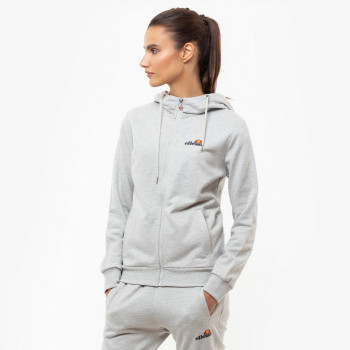 ELLESSE Hanorac LADIES HERITAGE FULL ZIP