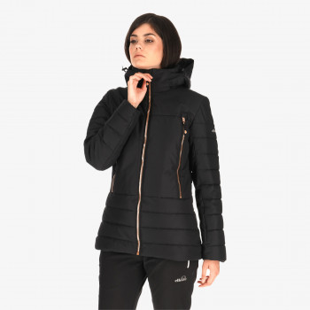 ELLESSE Jacheta MAYA LADIES SKI JACKET