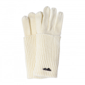 ELLESSE ȘOSETE EMILY WOMENS GLOVES