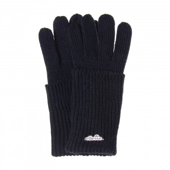 ELLESSE Manusi EMILY WOMENS GLOVES