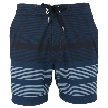 ELLESSE Shorturi inot SV ELLESSE STRIPES SWIMMING SHORTS