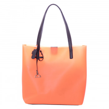 ELLESSE Genti TRANSPARENT BAG