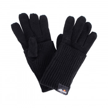 ELLESSE Manusi ORLI WOMENS GLOVES
