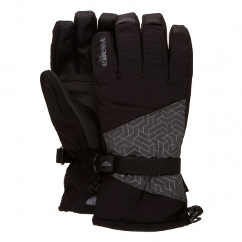 ELLESSE ȘOSETE 3 IN 1 GLOVES