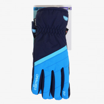 ELLESSE Manusi JR GLOVES