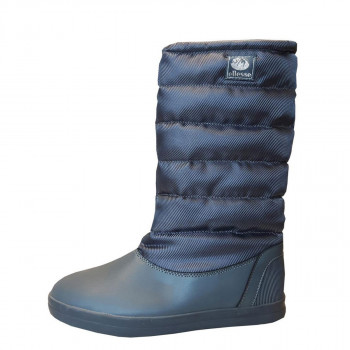 ELLESSE Ghete TEYLOR WINTER BOOTS