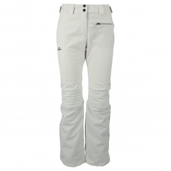 ELLESSE Pantaloni trening LYNX PANT CARRY OVER
