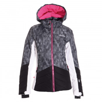 ELLESSE Jacheta NADA LADIES SKI JACKET