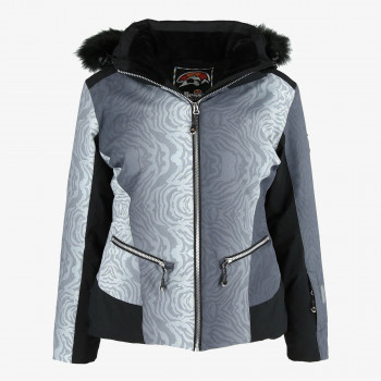 ELLESSE Jachete ski CLAUDIA LADIES SKI JACKET