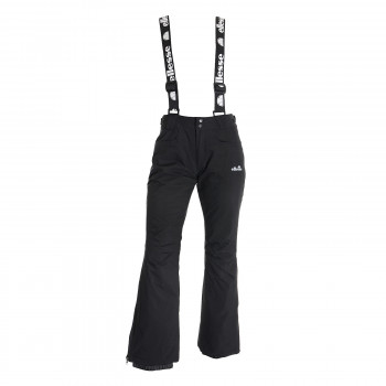 ELLESSE Pantaloni ski LADIES SKI PANTS
