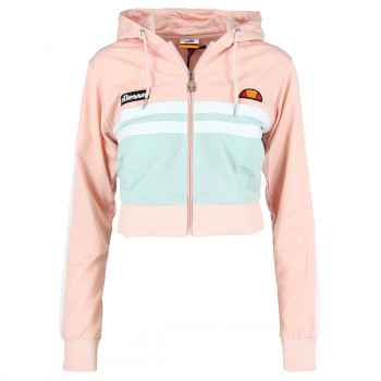 ELLESSE Jachete ELLESSE LADIES JACKET