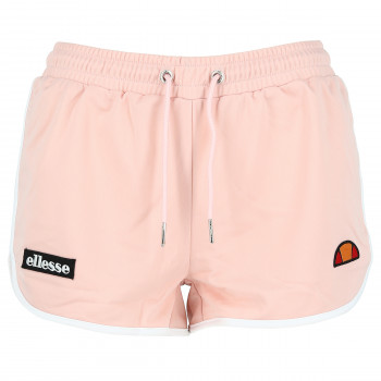 ELLESSE Pantaloni scurti ELLESSE LADIES SHORTS