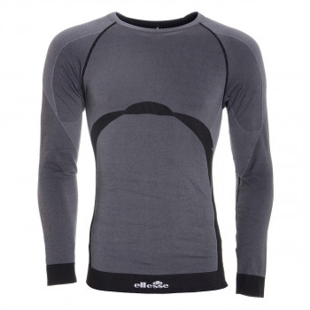 ELLESSE Baselayere MENS SKI UNDERWEAR TOP