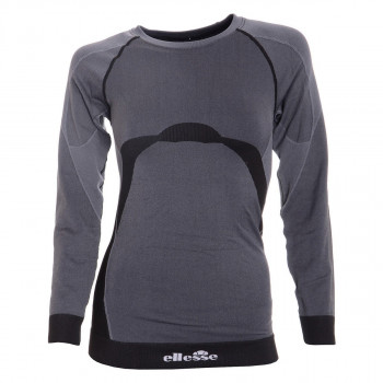 ELLESSE Baselayere WOMENS SKI UNDERWEAR TOP