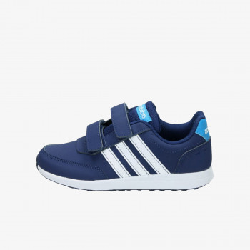 adidas Pantofi sport VS SWITCH 2 CMF C
