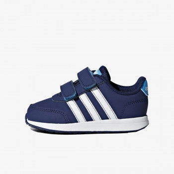 adidas Pantofi sport VS SWITCH 2 CMF INF