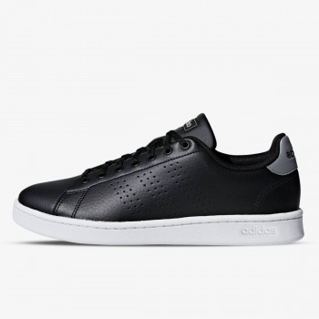 adidas Pantofi sport adidas Advantage Shoes