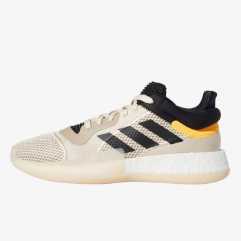 ADIDAS Ghete baschet MARQUEE BOOST LOW