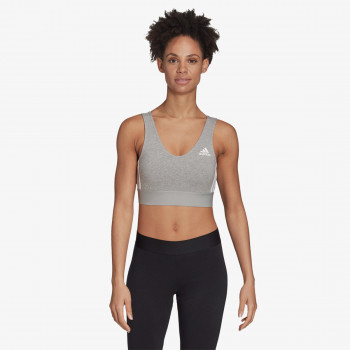 adidas Bustiere W MH BRA TOP