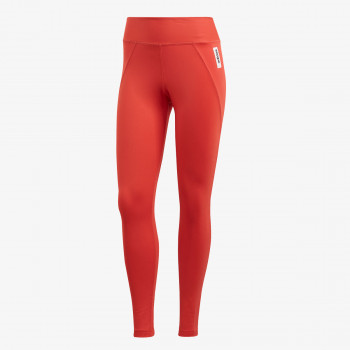 adidas Colanti W BB TIGHT