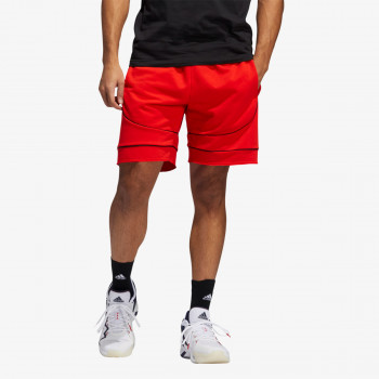 adidas Pantaloni scurti DM SHORT