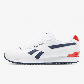 Reebok Pantofi sport Reebok Royal Glide Ripple Clip Shoes