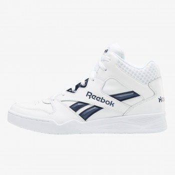 Reebok Pantofi sport Reebok Royal BB4500 Hi 2 Shoes