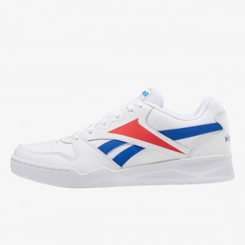 Reebok Pantofi sport Reebok Royal BB4500 Low 2 Shoes