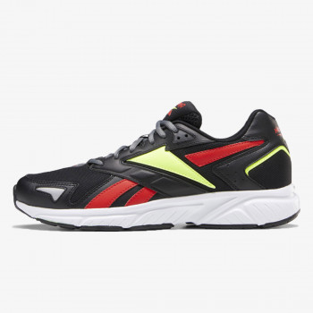 Reebok Pantofi sport Reebok Royal Hyperium Shoes