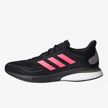 adidas Pantofi sport adidas Supernova Shoes