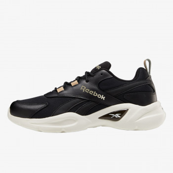 Reebok Pantofi sport Reebok Royal EC Ride 4 Shoes