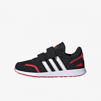 adidas Pantofi sport VS SWITCH 3 C