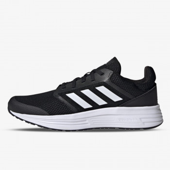 adidas Pantofi sport adidas Galaxy 5 Shoes