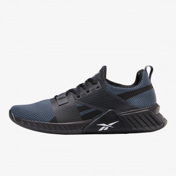 Reebok Pantofi sport FLASHFILM TRAIN 2.0