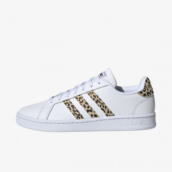 adidas Pantofi sport adidas Grand Court Shoes