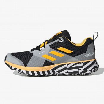 adidas Pantofi sport adidas Terrex Two GORE-TEX Trail Running Shoes