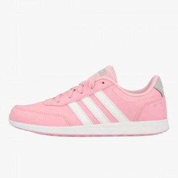 adidas Pantofi sport VS SWITCH 2 K