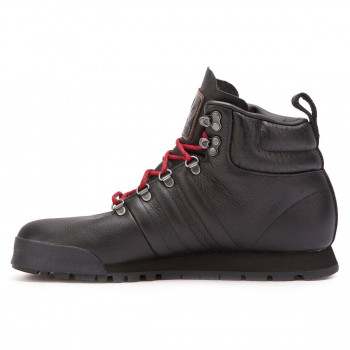 ADIDAS Ghete JAKE BLAUVELT BOOT
