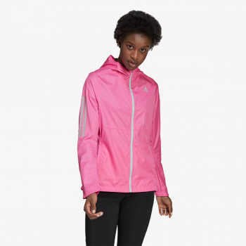 adidas Jacheta OWN THE RUN JKT