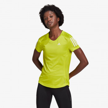 adidas Tricou adidas Tricou adidas Tricou OWN THE RUN TEE