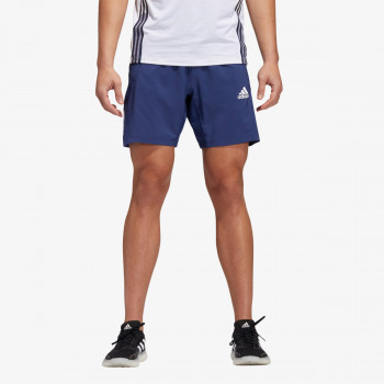 adidas Pantaloni scurti AEROREADY SHORT
