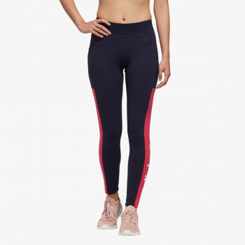 adidas Colanti W E CB TIGHT
