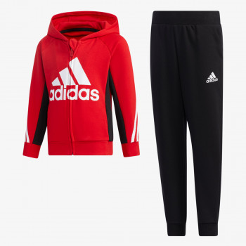 adidas Trening adidas Trening adidas Trening LK FT TRACKSUIT