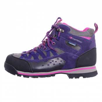 KARRIMOR PANTOFI SPIKE MID LADIES WEATHERTITE