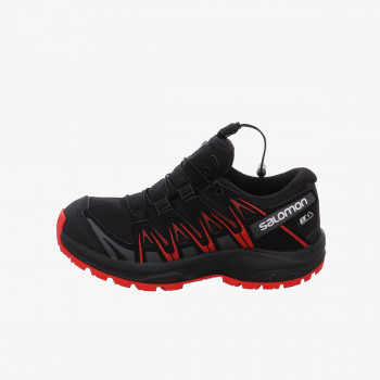 SALOMON Pantofi sport SHOES XA PRO 3D CSWP J