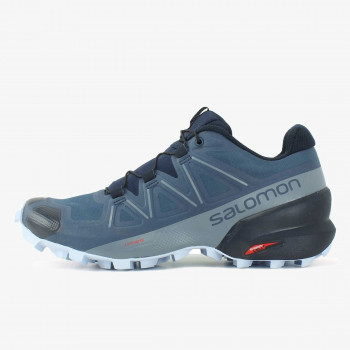 SALOMON Pantofi sport SHOES SPEEDCROSS 5 W