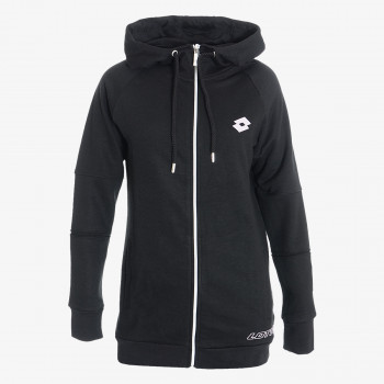 LOTTO Hanorac STRATO FZ HOODY