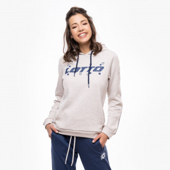 LOTTO Hanorac SEMPLICITA HOODY